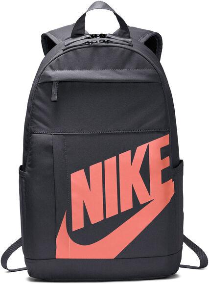 Sportswear Elemental 2.0 ryggsekk
