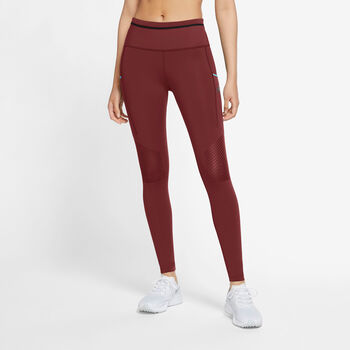 Nike Epic Luxe Trail tights dame