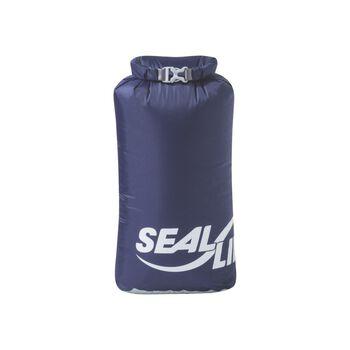 SealLine Blocker Dry Sack 10 liter tørrsekk Blå