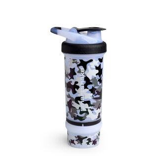 Revive 750ml shaker