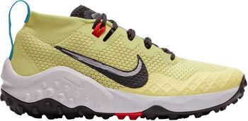 Nike Wildhorse 7 terrengløpesko dame