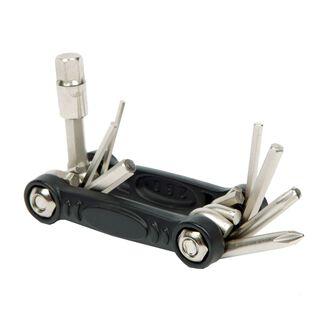 Mini verktøysett