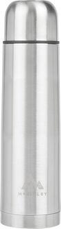 Stainless Steel termos 750 ml