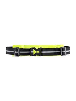 Media belte