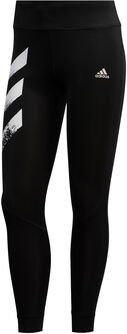 Own The Run Fast tights dame