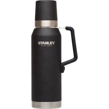 Stanley Master termos 1,3 liter Flerfarvet