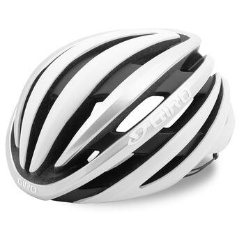 Giro Cinder Mips sykkelhjelm Herre Hvit