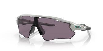 Radar EV Path Prizm Grey Matte Cool Grey sportsbrille