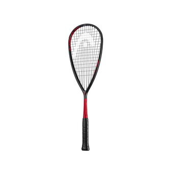 Graphene 360 Speed 135 squashracket