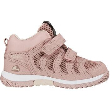 VIKING footwear Cascade Mid III GTX fritidssko barn Rosa