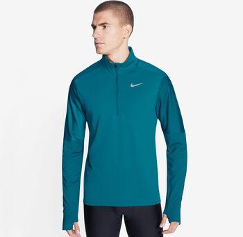 Nike Element HZ løpeoverdel herre