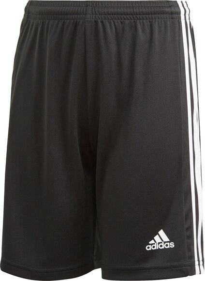 Squadra 21 shorts barn/junior