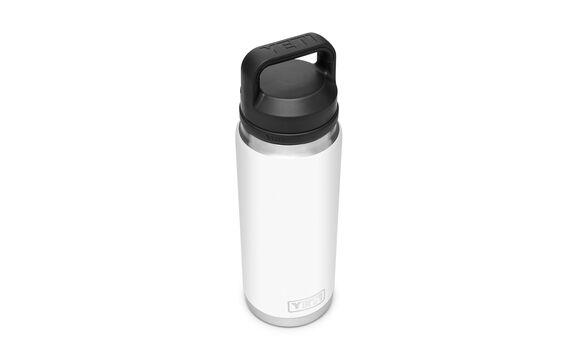 Rambler 26 OZ Bottle With Chug Cap drikkeflaske