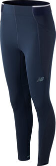 Q Speed Fuel 7/8 tights dame
