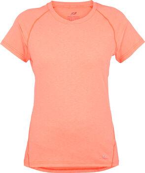 PRO TOUCH Rylinda II teknisk t-skjorte dame Oransje