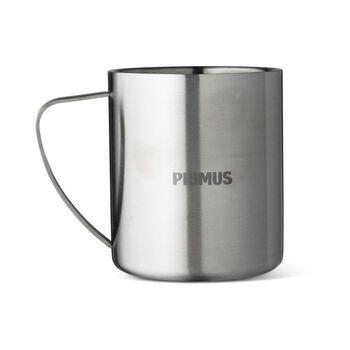 PRIMUS 4 Season Kopp Sølv