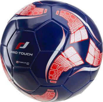 PRO TOUCH Force 10 fotball Svart