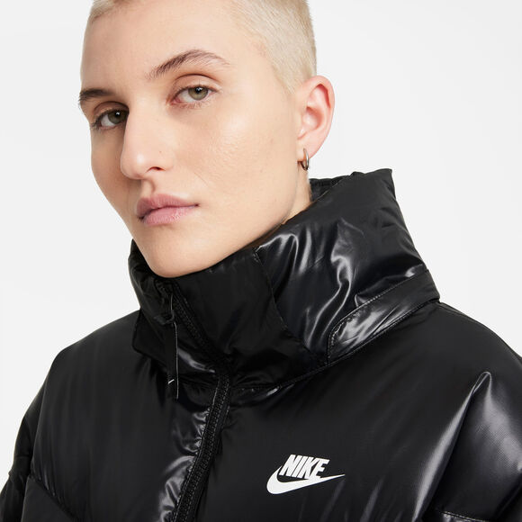Sportswear Therma-FIT City Series parkas dame