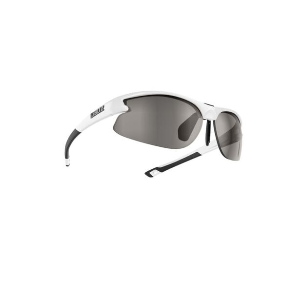 Motion+ Smallface multisportbrille
