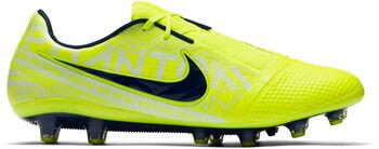 Nike Phantom Venom Elite fotballsko kunstgress/gress Herre