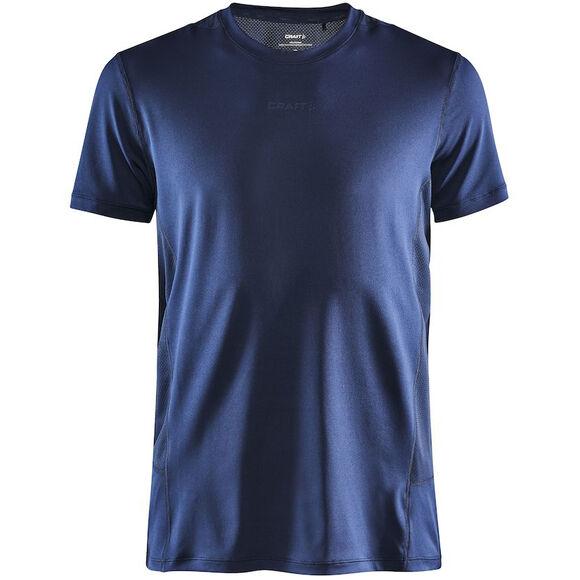 Adv Essence SS teknisk t-skjorte herre