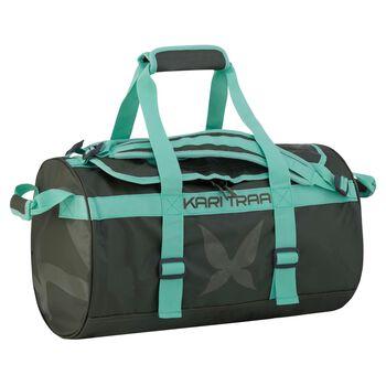 KARI TRAA Kari 30 liter duffelbag Flerfarvet