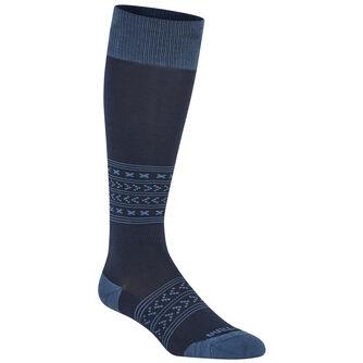 Svala Sock sokker