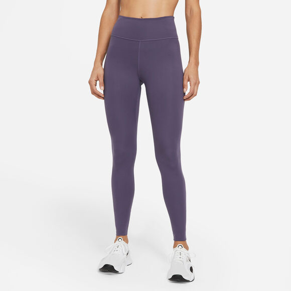 One Luxe tights dame