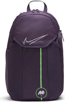 Nike Mercurial Soccer ryggsekk Lilla