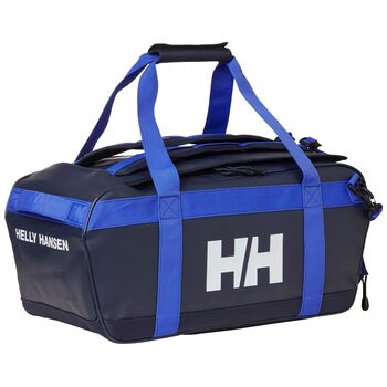 Helly Hansen Scout Duffel S duffelbag Blå
