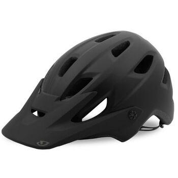 Giro Chronicle Mips sykkelhjelm Herre Svart