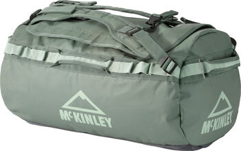 McKINLEY Duffy Basic S II duffelbag
