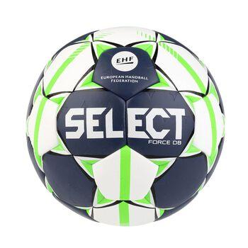 Select Force DB håndball Svart
