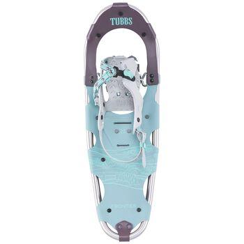 Tubbs Frontier 30 W truger dame Flerfarvet