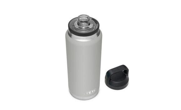 Rambler 36 OZ Bottle With Chug Cap drikkeflaske