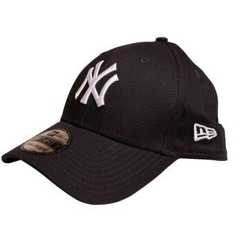 New Era 39Thirty New York Yankees caps Herre Svart