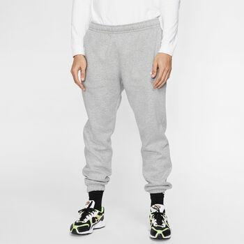 Nike Sportswear Club Fleece joggebukse herre Grå