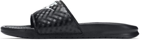 Benassi JDI sandal dame
