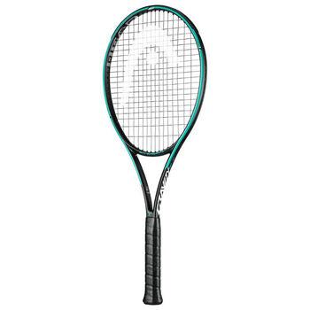 Head Graphene 360+ Gravity MP tennisracket Herre Hvit