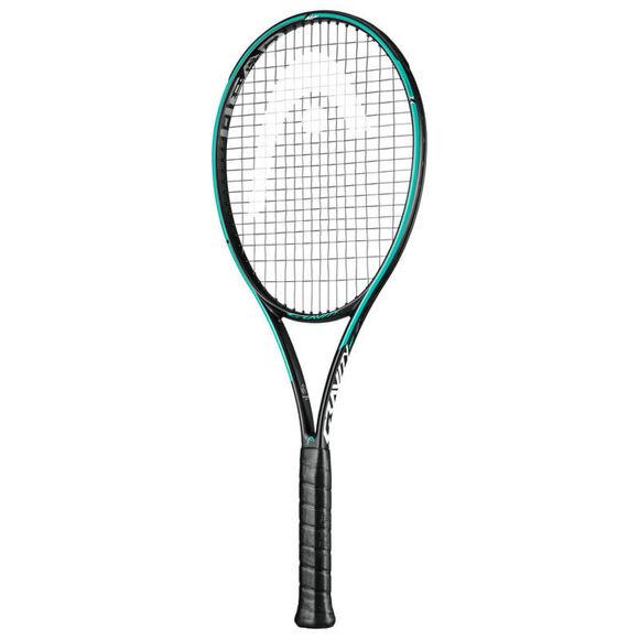 Graphene 360+ Gravity MP tennisracket