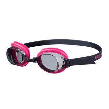 Arena Bubble 3 svømmebrille junior Rosa