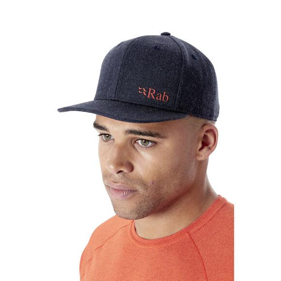 Flatiron caps herre