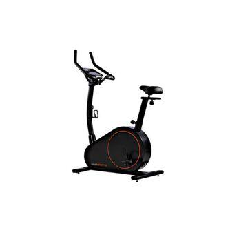 Bike Infinity 1.1B ergometersykkel