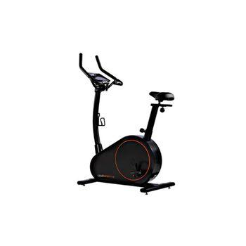 Casall Bike Infinity 1.1B ergometersykkel Flerfarvet
