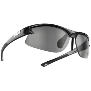 BLIZ Motion+ Smallface multisportbrille junior Herre Svart