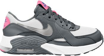 Nike Air Max Excee fritidssko junior Grå
