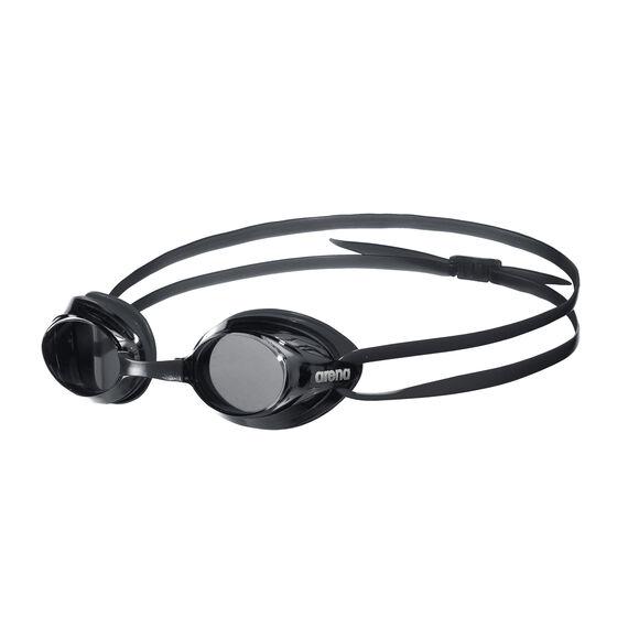 Drive 3 svømmebrille