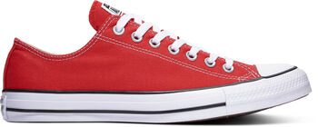 Converse Chuck Taylor All Star Classic fritidssko unisex