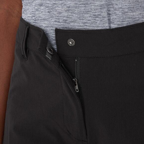 Cammy II shorts dame