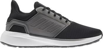adidas EQ19 Run løpesko dame Svart